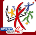 "Aktion ""Rauchfreier Sportverein"""